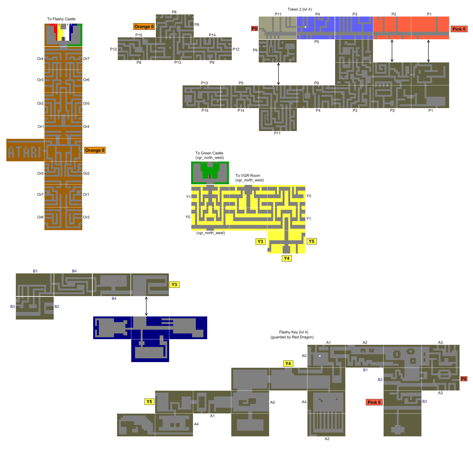 Bjars Com Atari Archives