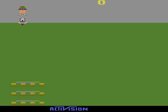 Bjars com - Atari Archives